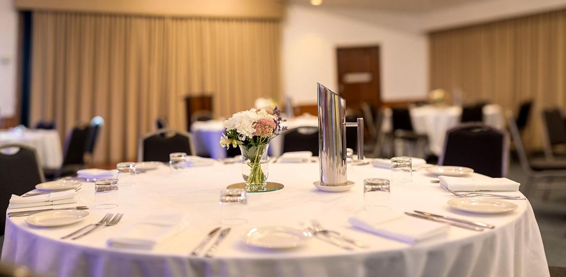 Weddings The Adelaide Inn